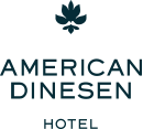 Hotel American Dinesen
